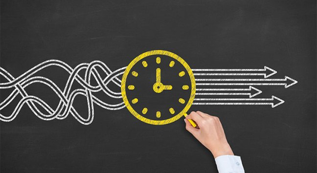 24 Hours that Suddenly Improved the Market | Simplifying The Market
