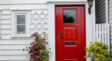 4 Tips to Sell Your Home Faster | Simplifying The Market