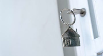 3 Powerful Reasons to Buy a Home Now | Simplifying The Market