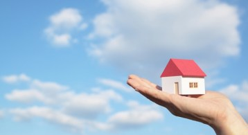 How Buyers Can Win By Downsizing in 2020 | Simplifying The Market