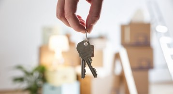 Are You Ready for the Summer Housing Market?   Simplifying The Market