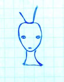 antenitas