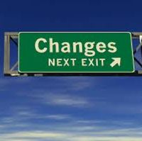 changechurch