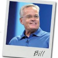 gls2012billhybels
