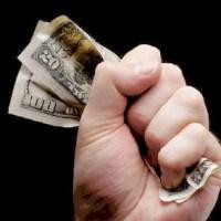 Money Fist