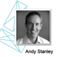 Leadercast 2014: Andy Stanley