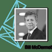Leadercast 2014: Bill McDermott