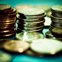 6 Simple Steps to Help your Church become more Generous