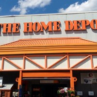 What if Home Depot Functioned like a Church?