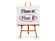 "Top Posts of 2014 #6: ""4 Indispensible Truths about the Art of Planning"""