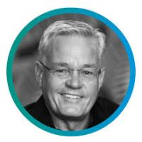 Leadership Summit 2015: Bill Hybels