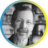 Leadership Summit 2015: Ed Catmull