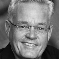 Leadership Summit 2016: Bill Hybels