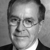 Leadership Summit 2016: Horst Schulze