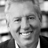 Leadership Summit 2016: John Maxwell
