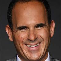 Leadership Summit 2017: Marcus Lemonis