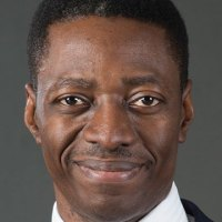Leadership Summit 2017: Sam Adeyemi