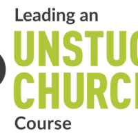 The Principles & Practices That Can Help You Lead an Unstuck Church