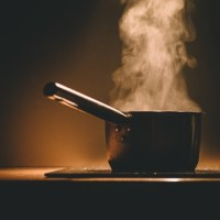5 Ingredients to Cooking Up a Great Church Website