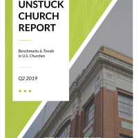 Cover_Q2-2019-Unstuck-Church-Report-400x518