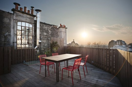 terrasse-appartement-paris-abbe