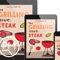 Subcompact publishing, otra manera de hacer revistas digitales
