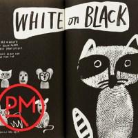 Marion Deuchars: letras, arte y niños