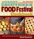 Great Southern Food Festival Cookbook