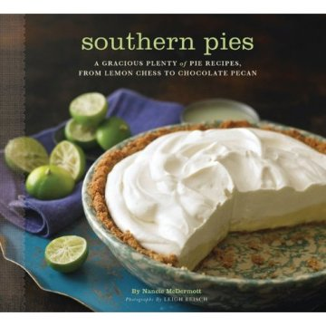 Southern_Pies