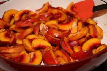 peach_cobbler