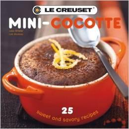 Mini Cocotte