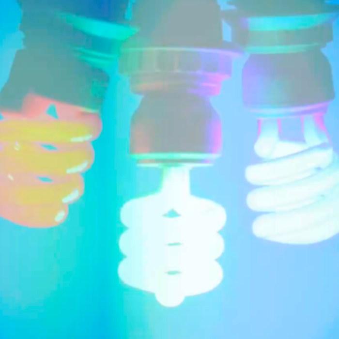 RGB-HORIZONTAL