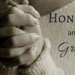 Honesty and Grace