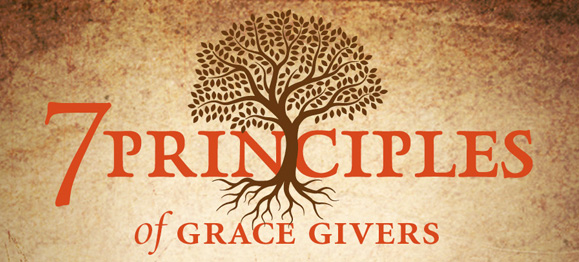 7-principles-of-grace-givers-header
