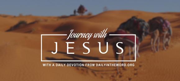 Journey_with_Jesus_devos