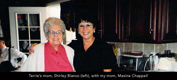 Shirley-Bianco