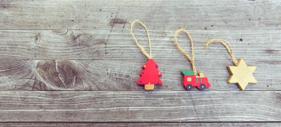 children's-ornaments