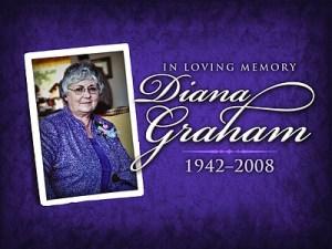 diana-graham-title-slidepreview