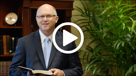 discipleship-video