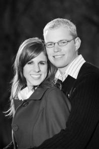 larry-and-ashley-engagement-photo
