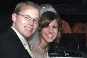 larrys-wedding-limo