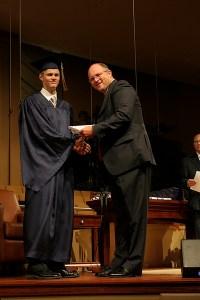 matt-graduating