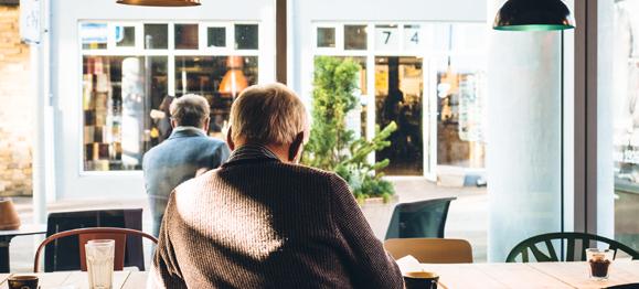 outdoor-coffee-shop
