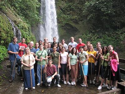senior-trip-20071