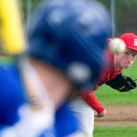 Catching the Pitcher: Tips for Better Baseball Photography
