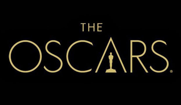 Oscars-Logo-Letters-Only-620x360