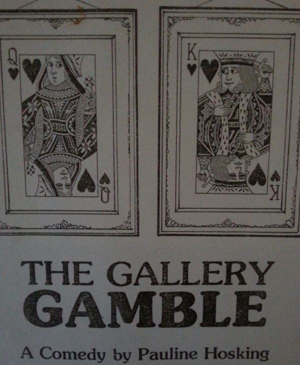 Gallery-Gamble-Pauline-Hosking-Play
