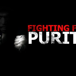 fightingforpurity