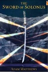 sword of solonus