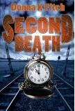 Second Death Cover